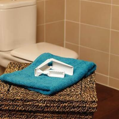 Toileting Aids & Accessories