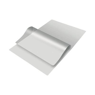 A4 Laminating Pouch - 150 Micron - Pack of 100