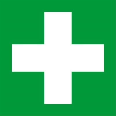 First Aid Department
