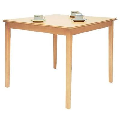 Eden Square Dining Table