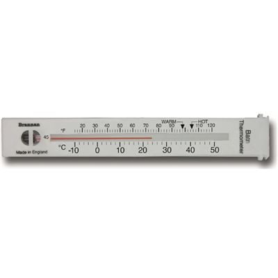 floating-bath-thermometer