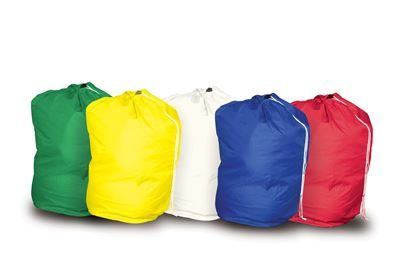Laundry Bags 1