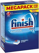 Finish Powerball All in 1 -  Dishwasher Tablets  -  90
