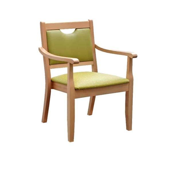 Hythe Arm Chair